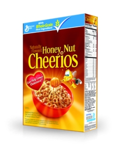 GM-Honey-Nut-Cheerios1
