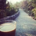 cup of joe & am hike